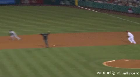 Watch and share Cano-1 GIFs by rhettb on Gfycat