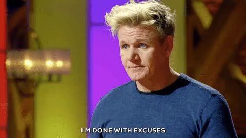 Watch Gordon Ramsay's In GIF on Gfycat. Discover more gordon ramsay GIFs on Gfycat