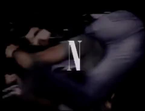 Watch nirvana GIF on Gfycat. Discover more nir GIFs on Gfycat