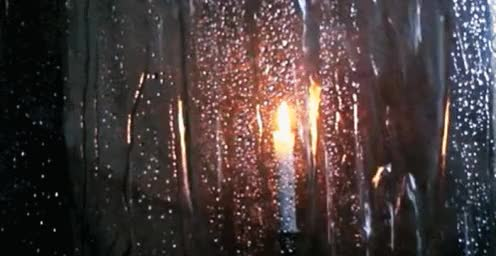 Watch and share Burning Candle Animated Gif Pic GIFs on Gfycat