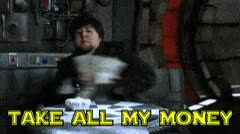 Watch and share Jon Tron GIFs and Jontron GIFs by Streamlabs on Gfycat