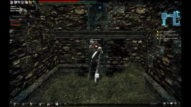 Watch and share Net Nutrality GIFs and Vindictus GIFs on Gfycat