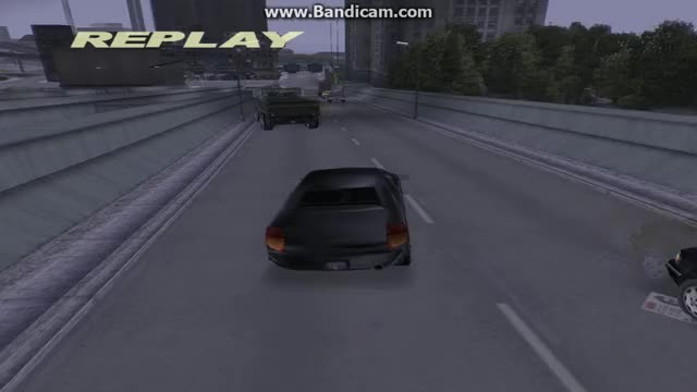 Watch and share Chaingame GIFs and Gta3 GIFs by valeriun on Gfycat