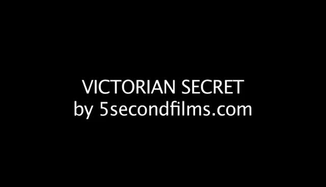 Watch 5secondfilms GIF on Gfycat. Discover more 5secondfilms GIFs on Gfycat