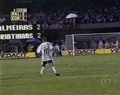 Watch and share Corinthians GIFs and Pancadaria GIFs on Gfycat