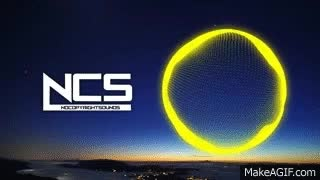 Watch and share Alan Walker - Fade [NCS Release] GIFs on Gfycat