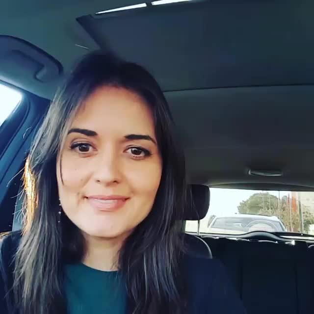 Watch and share Danica Mckellar GIFs and Greenthings GIFs on Gfycat