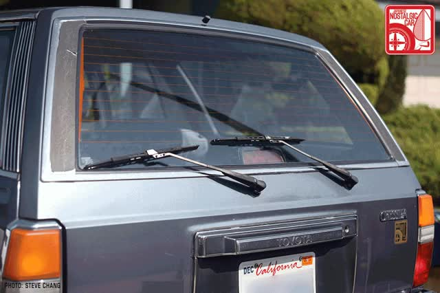 Watch and share JNC GARAGE: Fun With Wipers! GIFs on Gfycat