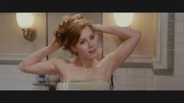 Watch and share Amy Adams (reddit) GIFs on Gfycat