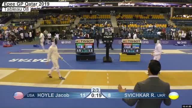 Watch and share HOYLE Jacob 11 GIFs by Scott Dubinsky on Gfycat