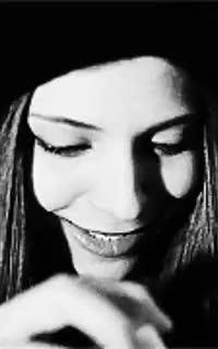 Watch I wish that I could wake up with amnesia GIF on Gfycat. Discover more 200x320, Magda Zalejska, avatar GIFs on Gfycat