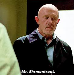 Watch and share Breaking Bad GIFs on Gfycat