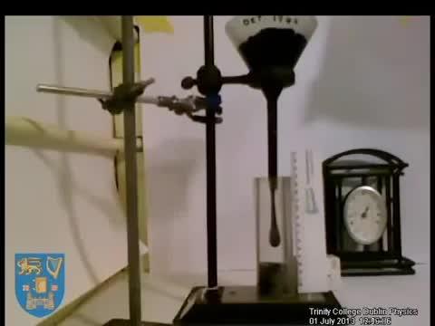 Watch and share Y2mate.com - Pitch Tar Drop Finally Falls K7jXjn7mIao 360p GIFs on Gfycat