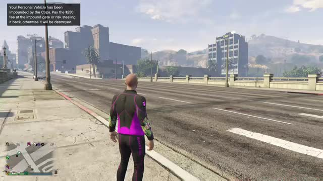 Watch Karma GIF by Xbox DVR (@xboxdvr) on Gfycat. Discover more GrandTheftAutoV, ThatSociableGuy, xbox, xbox dvr, xbox one GIFs on Gfycat