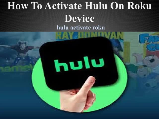 Watch and share Hulu Activate Roku GIFs by Hulu Activate on Gfycat