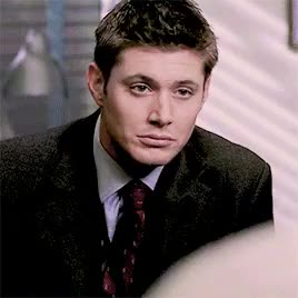 Watch and share Deansmuffin GIFs and Deanedit GIFs on Gfycat