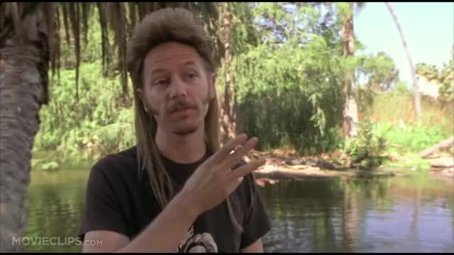 Watch and share David Spade GIFs by docjeezy on Gfycat