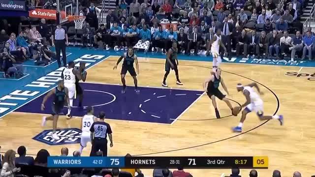 Watch Cousins burst GIF by @dkurtenbach on Gfycat. Discover more Charlotte Hornets, Golden State Warriors, basketball GIFs on Gfycat