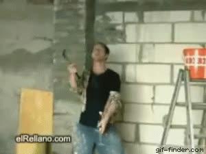 hammer GIFs
