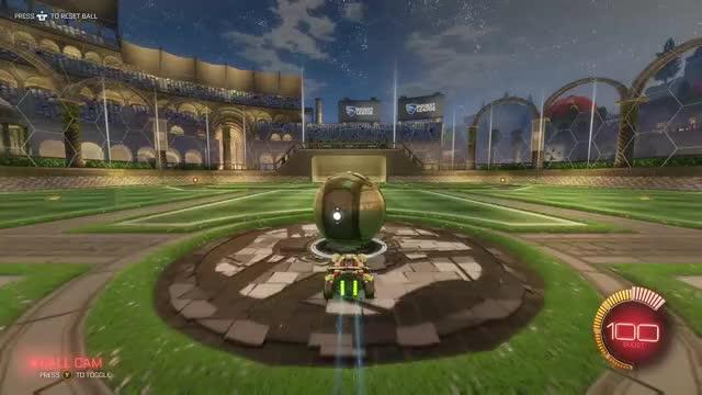 Watch Utopia Coliseum Dusk Bug? GIF by Gamer DVR (@xboxdvr) on Gfycat. Discover more LongJohnCandy, RocketLeague, xbox, xbox dvr, xbox one GIFs on Gfycat