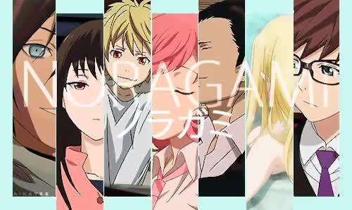 Watch God and Goddesses with their regalias + Hiyori :) GIF on Gfycat. Discover more 1000, MY FIRST GIF COLLAGE!, RRnoragifs, bisha, bishamon, bishamonten, daikoku, hiyori iki, iki hiyori, kazuma, kofuku, kofuku ebisu, noragami, plus IT'S TRANSPARENT! :), sekki, setsu, veena, yato, yatogami, yuki, yukine GIFs on Gfycat