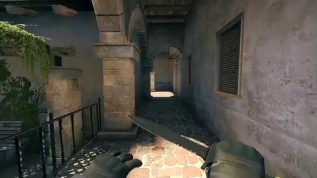 Watch pew pew pew pew pew GIF on Gfycat. Discover more counter-strike, globaloffensive GIFs on Gfycat