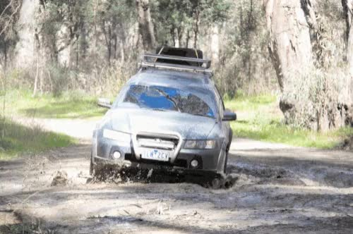 Watch and share Awd-adventra-crosstrac GIFs on Gfycat