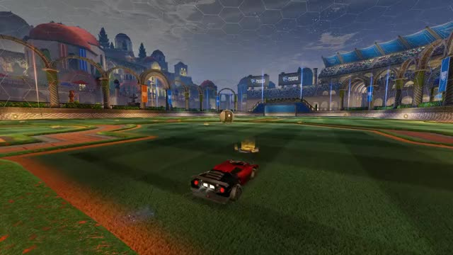 Watch 1st GIF on Gfycat. Discover more RocketLeague GIFs on Gfycat