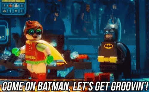 Watch batman lego GIF on Gfycat. Discover more batman, lego GIFs on Gfycat