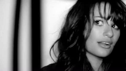 Watch and share Lea Lea Michele GIFs on Gfycat