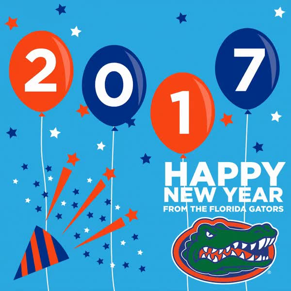 Watch and share Florida Gators GIFs on Gfycat