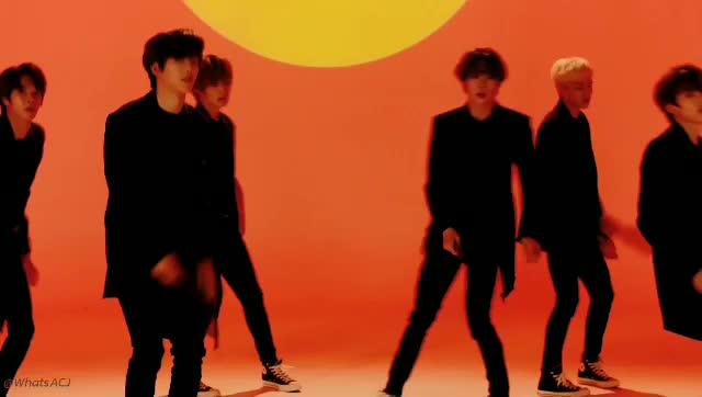 Watch Veri Charming | VERIVERY GIF by CamCam (@camcam) on Gfycat. Discover more Gyehyeon, Gyehyeon gif, K-pop, K-pop gif, Kpop gif, Shangri-la, VERIVERY, VERIVERY gif, VIXX, VRVR, VRVR gif, Yeonho, Yeonho gif, Yongseung, Yongseung gif, aesthetic, kpop, sun GIFs on Gfycat