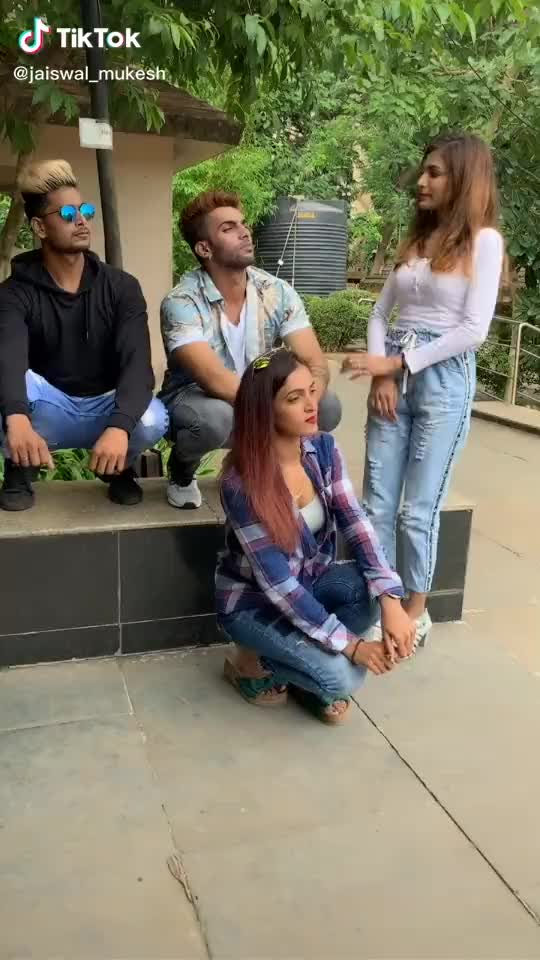 Watch and share Featurethis GIFs and Tiktokindia GIFs by TikTok on Gfycat