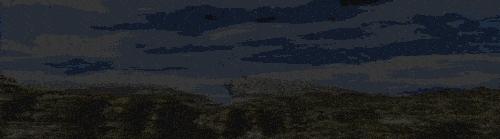 100*, gif, mine: gifs;, mine: scenery;, mine: xenoblade chronicles;, mine;, scenery, video game, xenoblade, xenoblade chronicles, xenoblade chronicles x, xenoedit, XENOBLADE CHRONICLES      Scenery [ ] [ ] [ ] GIFs