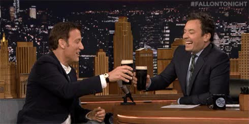 Watch and share Jimmy Fallon GIFs and Glassesup GIFs by Reactions on Gfycat