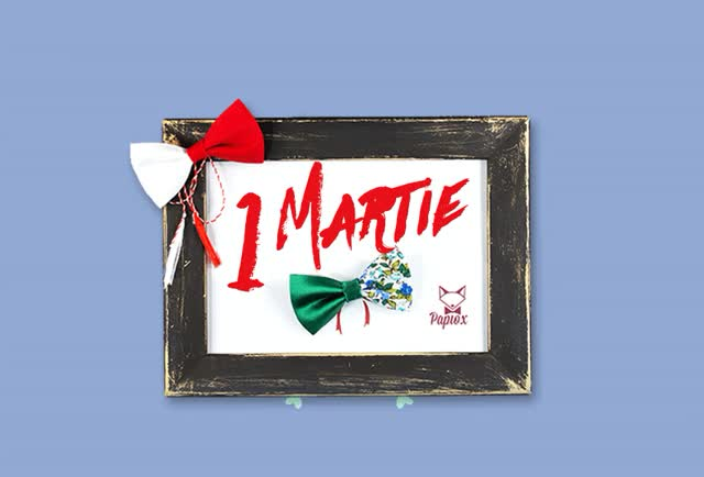 Watch and share Martisor GIFs and Martie GIFs on Gfycat