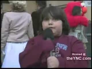 Nervous, kid, Nervous kid GIFs