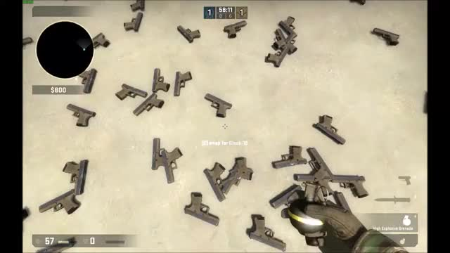 Watch and share Gamephysics GIFs by mouldycornjack on Gfycat