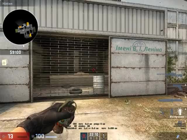 Watch and share So I Found This Today In Cache (reddit) GIFs on Gfycat