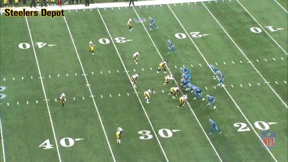 Watch and share Burns-lions-3 GIFs on Gfycat