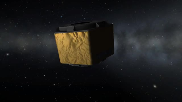 Watch and share Probododyne GIFs and Hecs2 GIFs by Kerbal Space Program on Gfycat