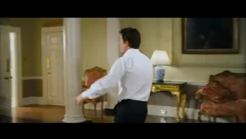 love actually, Love Actually Dance GIFs