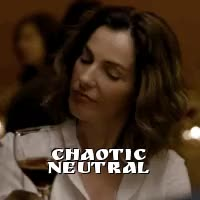 Watch and share Character Study GIFs and Claire Temple GIFs on Gfycat