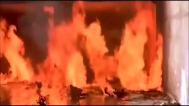 Watch and share Terminator 2 GIFs and T 1000 GIFs by Joe Mambu on Gfycat