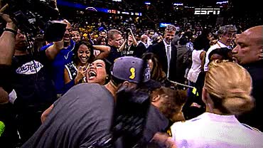 Watch Nba Champions GIF on Gfycat. Discover more related GIFs on Gfycat