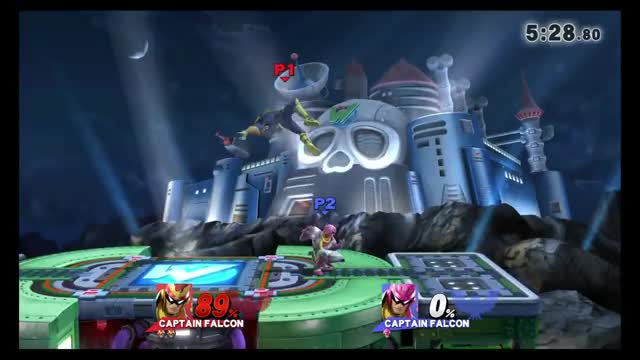 Watch and share Super Smash Bros GIFs and Smashbros GIFs on Gfycat