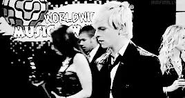Watch and share Trish De La Rosa GIFs and Austin And Ally GIFs on Gfycat
