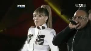 Watch I'm coming home GIF on Gfycat. Discover more 2NE1, 2NE1gif, CL, Chae Rin, DARA, Minji, bom, kpop, lee chae rin, mine, mygif, o100 GIFs on Gfycat