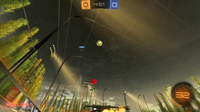 Watch and share Rocket League 2020.05.11 - 19.52.47.12.DVR GIFs on Gfycat