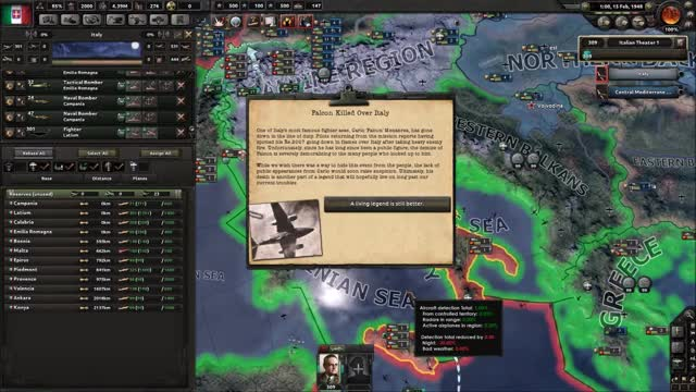 Watch and share Hoi4 GIFs on Gfycat